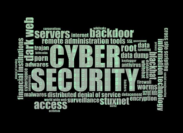 WLAN – Datenschutz – Backdoor – CloudACT
