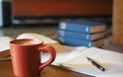 Buch- und Lesetipps