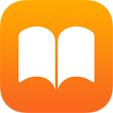 File:Books (iOS).png