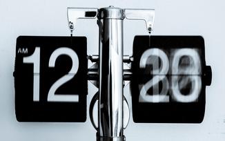 12 – Kurzweil II