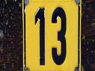 13 – Kultur der Digitalität