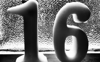 16 – Unterrichtsentwicklung: Mathematik