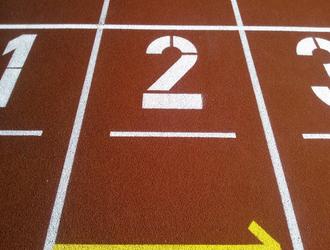 2 – Wechselunterricht