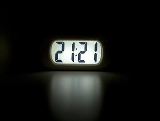 21 – Unterricht: Mit Feedbackverfahren anders prüfen