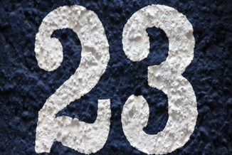 23 – Apps & Tools: Bewährt und angesagt …