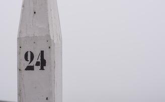 24 Kurzweil IV