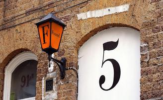 5 – Kurzweil I