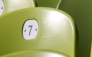 7 – Datenschutz