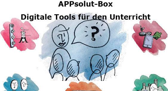 APPsolut-Box