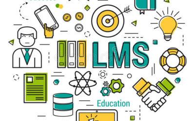 Digitale Plattform (LMS): Eine Orientierungshilfe