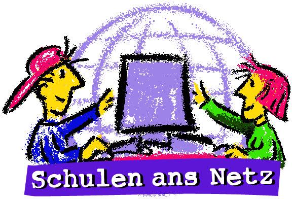 Von Schulen ans Netz zu Schule Digital