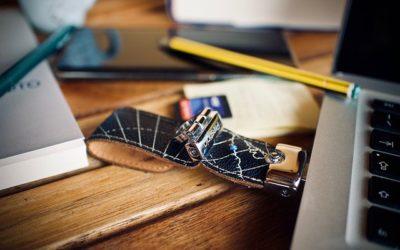 Hybrides Lernen – Blended Learning: Blaupausen