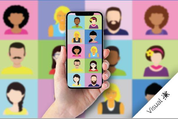 Digitale Bildungsformate: Tools im Praxiseinsatz